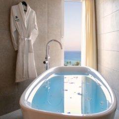 Vangelis Hotel & Suites 4* Полулюкс фото 4
