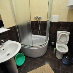 Гостиница Ай-Тодор в Бондаренково отзывы, цены и фото номеров - забронировать гостиницу Ай-Тодор онлайн ванная