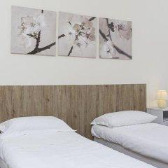 Отель Pastorelli 3497 Milan HLD 37374 Италия, Милан - отзывы, цены и фото номеров - забронировать отель Pastorelli 3497 Milan HLD 37374 онлайн комната для гостей фото 4
