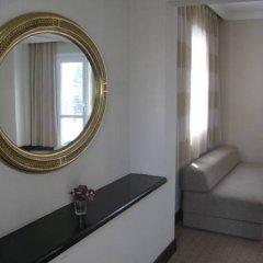 Sun Princess Hotel удобства в номере