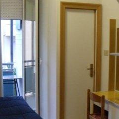 Hotel Ducale комната для гостей фото 3