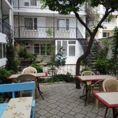 Гостиница Guest House Nika фото 5