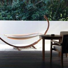 Отель Ayada Maldives 5* Вилла с различными типами кроватей фото 10