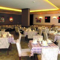 Grenada Hotel - Все включено питание