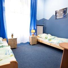 Отель Moon Hostel Польша, Варшава - 2 отзыва об отеле, цены и фото номеров - забронировать отель Moon Hostel онлайн детские мероприятия фото 9