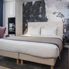 Отель Taylor комната для гостей