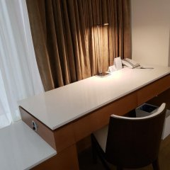 Concorde Hotel New York In New York United States Of America From 179 Photos Reviews Zenhotels Com