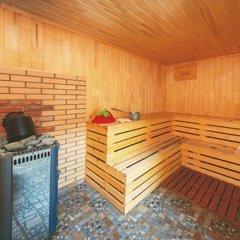 Гостиница Avangard в Горячинске отзывы, цены и фото номеров - забронировать гостиницу Avangard онлайн Горячинск сауна