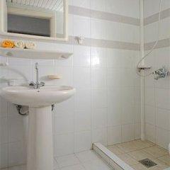 Отель Villa Mare Monte ApartHotel ванная