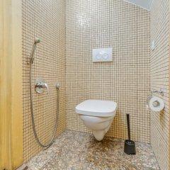Мини-Отель Travelto Nevskiy 98 3* Стандартный номер фото 8