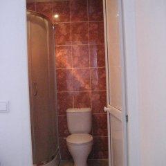Гостиница 9 Мая ванная фото 3