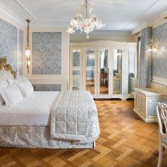Отель Luna Baglioni 5* Семейный полулюкс фото 3