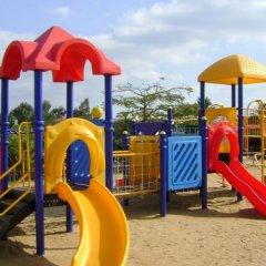 Lagoon Hotel and Spa Alexandria детские мероприятия