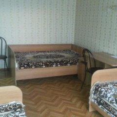 Гостиница Sokol, OOO комната для гостей