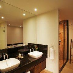 Отель Serenity Resort & Residences Phuket 4* Люкс Grand с различными типами кроватей фото 2