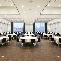 Отель Tivoli Hotel Дания, Копенгаген - 3 отзыва об отеле, цены и фото номеров - забронировать отель Tivoli Hotel онлайн помещение для мероприятий фото 14