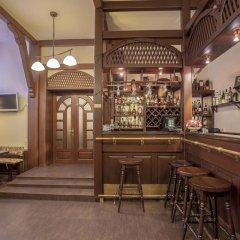 Гостиница Тагил гостиничный бар фото 2