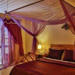 Oyster Residences Турция, Олудениз - отзывы, цены и фото номеров - забронировать отель Oyster Residences онлайн комната для гостей фото 6