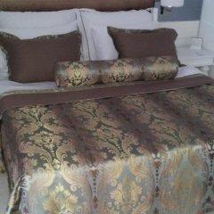 Onkel Resort Hotel - All Inclusive комната для гостей фото 3
