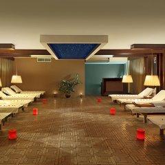 Отель Kadikale Resort – All Inclusive спа