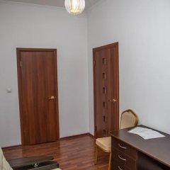 Отель Oasis Ug Ставрополь удобства в номере фото 6
