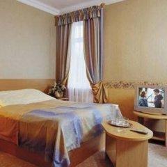 Hotel Georgenburg комната для гостей фото 2