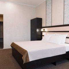 Гостевой дом Иоланта Номер Комфорт с различными типами кроватей