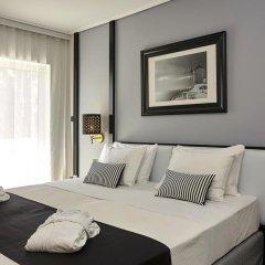 Athenian Riviera Hotel & Suites 3* Стандартный номер с различными типами кроватей