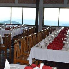 Отель Mountain Top фото 4
