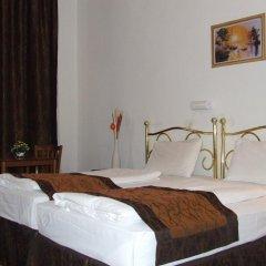 King's Hotel 3* Стандартный номер с 2 отдельными кроватями фото 2