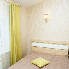 Гостевой Дом Аристократ Номер категории Эконом с различными типами кроватей фото 7