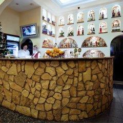 Гостиница Восток в Москве - забронировать гостиницу Восток, цены и фото номеров Москва гостиничный бар