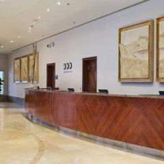 Taba Hotel & Nelson Village интерьер отеля фото 2