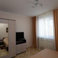 Гостиница Фишер в Калуге отзывы, цены и фото номеров - забронировать гостиницу Фишер онлайн Калуга комната для гостей фото 8