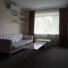 Hotel Mechta комната для гостей фото 2