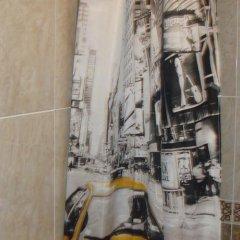 Мини-отель WELCOME ванная фото 2