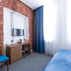 Отель Талисман Гороховая Санкт-Петербург удобства в номере