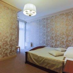 Гостиница Арбат Хауз 4* Полулюкс Санкт-Петербург с различными типами кроватей фото 2