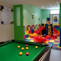 Bayview Hotel by ST Hotels Гзира детские мероприятия фото 3