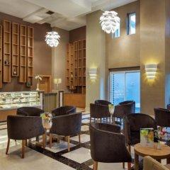 Papillon Ayscha Resort & Spa Турция, Белек - 10 отзывов об отеле, цены и фото номеров - забронировать отель Papillon Ayscha Resort & Spa - All Inclusive онлайн интерьер отеля фото 3