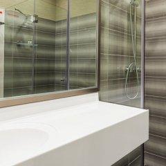 Отель Брайтон Номер Делюкс фото 10