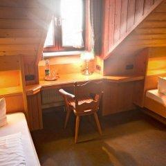 Hotel Frey Исманинг удобства в номере
