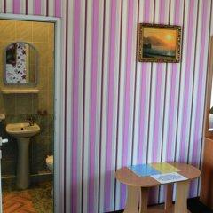Гостиница Guest House Alina удобства в номере фото 7