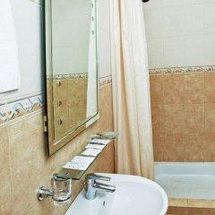 Гостиница Гостиный дом 3* Студия с разными типами кроватей фото 3