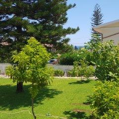 Отель Villa Rita Фонтане-Бьянке фото 2
