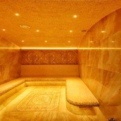 Гостиница Губернская Беларусь, Могилёв - 4 отзыва об отеле, цены и фото номеров - забронировать гостиницу Губернская онлайн сауна фото 3