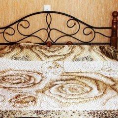 Гостиница Guest House Na Bannom 5 в Оренбурге отзывы, цены и фото номеров - забронировать гостиницу Guest House Na Bannom 5 онлайн Оренбург удобства в номере