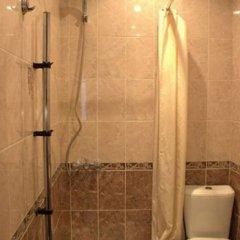 Гостиница Эдем в Казани отзывы, цены и фото номеров - забронировать гостиницу Эдем онлайн Казань ванная