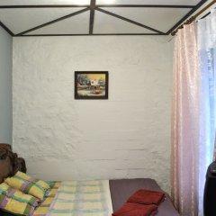 Fox Hostel комната для гостей фото 5