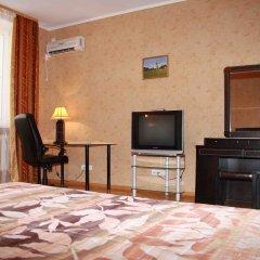 Гостиница Стиль в Липецке отзывы, цены и фото номеров - забронировать гостиницу Стиль онлайн Липецк удобства в номере фото 8